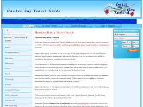 hawkesbaytravelguide.co.nz