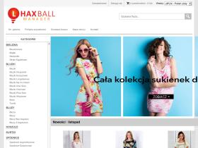 haxball-manager.pl