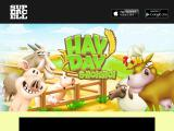 hayday.co.kr