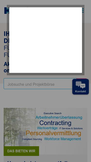 Hays De Analytics Market Share Stats Traffic Ranking