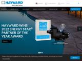 hayward-pool.com