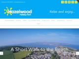 hazelwood.co.uk