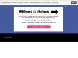 hbgames.org