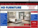 hdfurniturestore.com