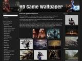 hdgamewallpaper.com