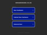 hdhardware.co.uk