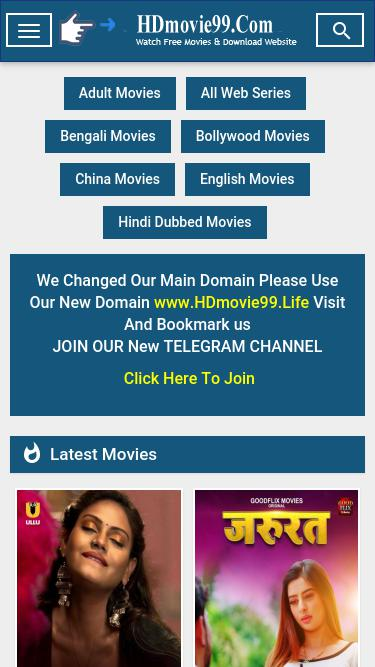 Hdmovie99 com Analytics - Market Share Stats & Traffic Ranking