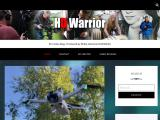 hdwarrior.co.uk