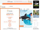 headphoneshop.co.kr
