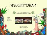 headshop-brainstorm.de