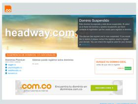 headway.com.co