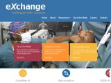 health-exchange.net
