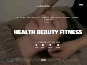 healthbeautyfitness.co.uk