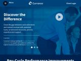 healthcare-consulting.org