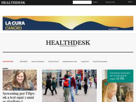 healthdesk.it