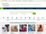 healthpages.co.nz
