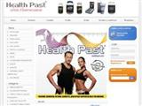 healthpast.it