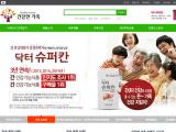 healthy-family.co.kr