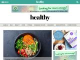 healthy-magazine.co.uk