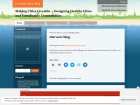 healthycities.wordpress.com