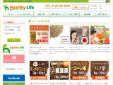 healthylife.co.jp