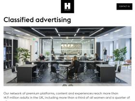 hearstmagazinesdirect.co.uk