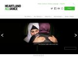 heartlandalliance.org