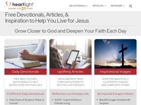 heartlight.org