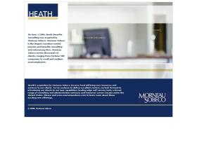 heath.ca