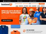 heatseal.co.uk