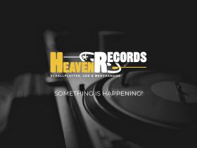heaven-records.de
