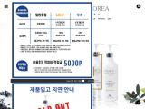 heavenkorea.co.kr