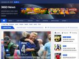 heavensgaterivercottages.com