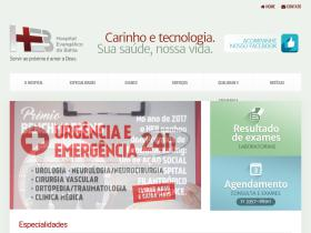 heb.org.br