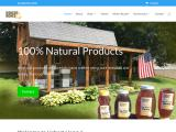 heberthoney.com