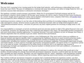hedgefundfacts.org