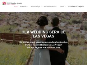 heirateninlasvegas.com