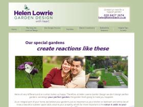 helenlowrie.co.uk