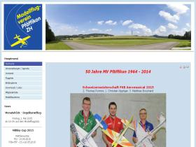 heli-f3cup.ch