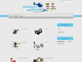 helicenter.at