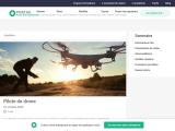 helicoptere-rc-24.com