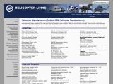 helicopterlinks.com