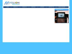 helion.co.in