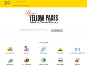 helloyellowpages.in