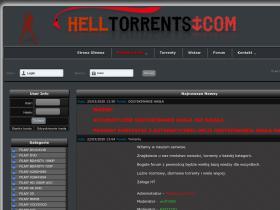 helltorrents.com