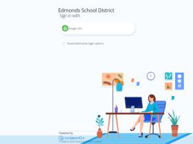helpdesk.edmonds.wednet.edu
