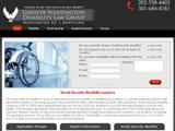 helpdisabilitylawyer.com