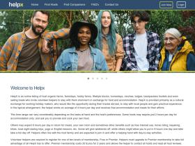 helpexchange.net