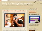 helpforstrugglingreaders.blogspot.com