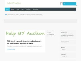 helpmyauction.com.au